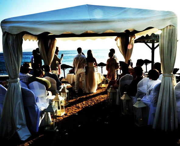 Mykonos Wedding Package 008