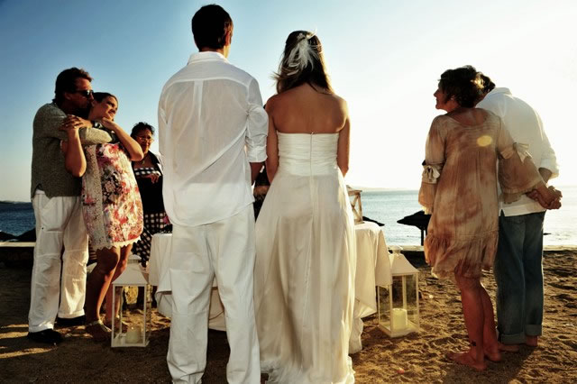 Mykonos Wedding Package 011