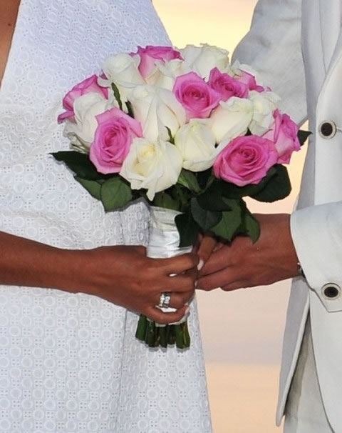 Mykonos Wedding Package 027
