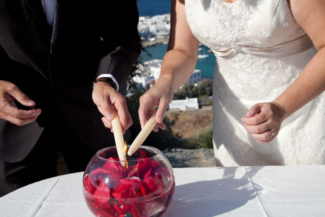 Mykonos Wedding Package 032