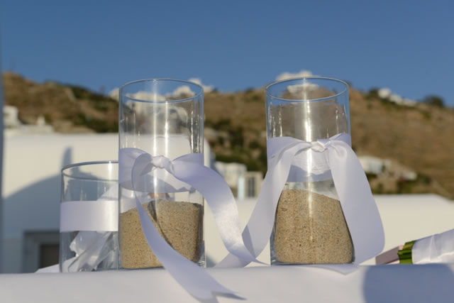 Mykonos Wedding Package 059