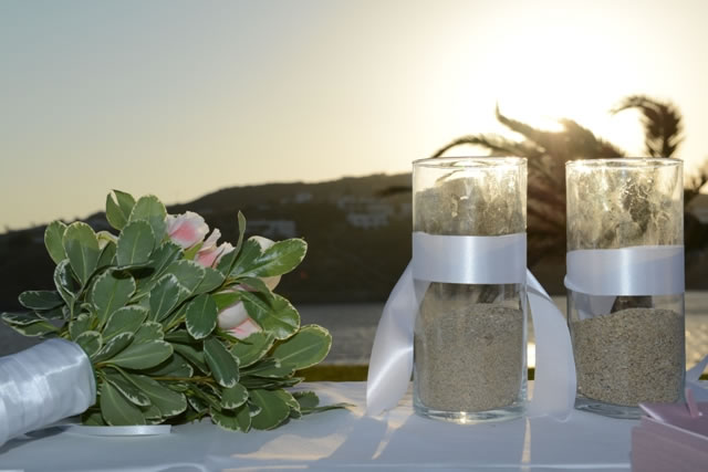 Mykonos Wedding Package 060