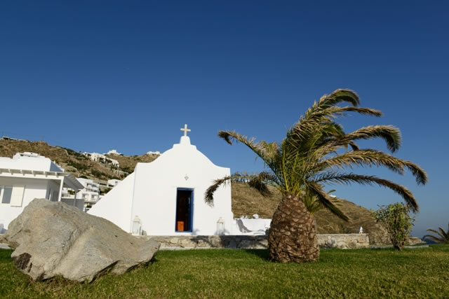 Mykonos Wedding Package 073