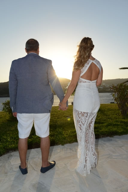 Mykonos Wedding Package 077